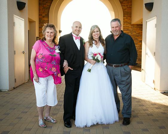 Jami&Jeff-Jeff's-Family&Bridal-Portraits-18