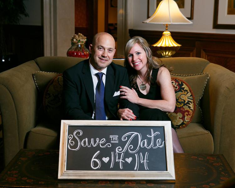 Jami&Jeff-SaveTheDate-002