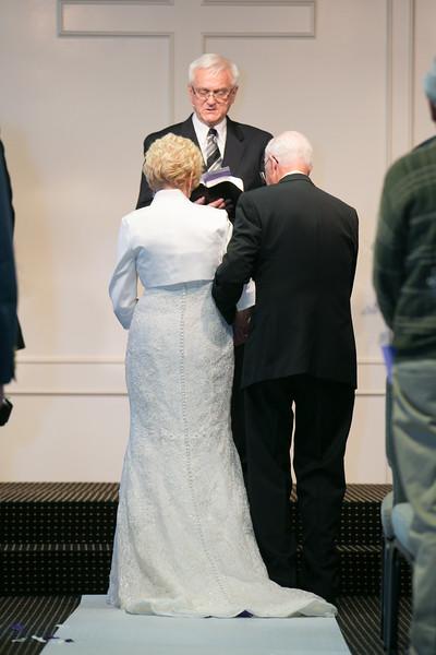 Jean&David-Ceremony&Family-014