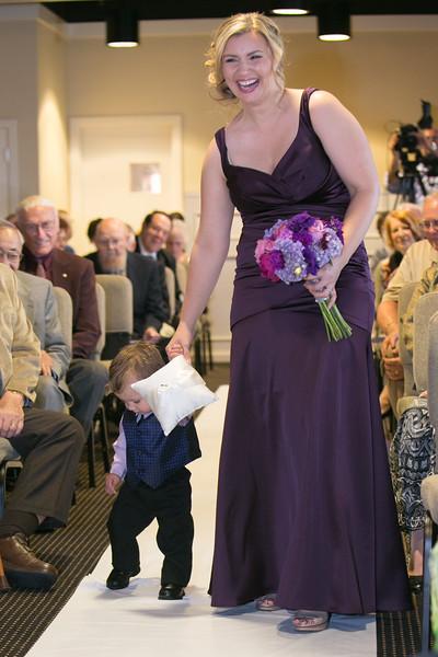 Jean&David-Ceremony&Family-003