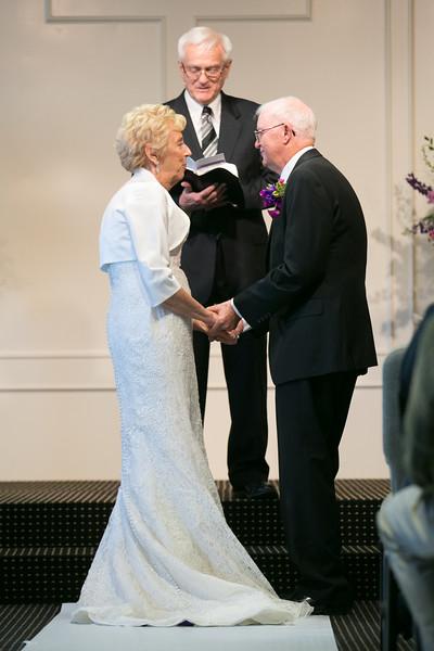 Jean&David-Ceremony&Family-015