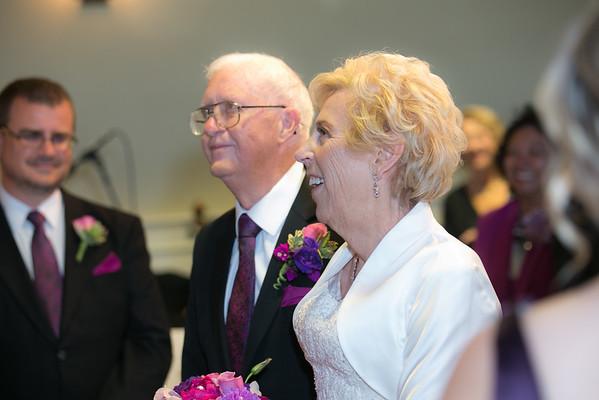 Jean&David-Ceremony&Family-012