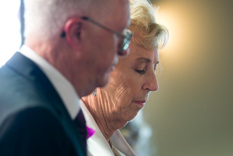Jean&David-Ceremony&Family-023