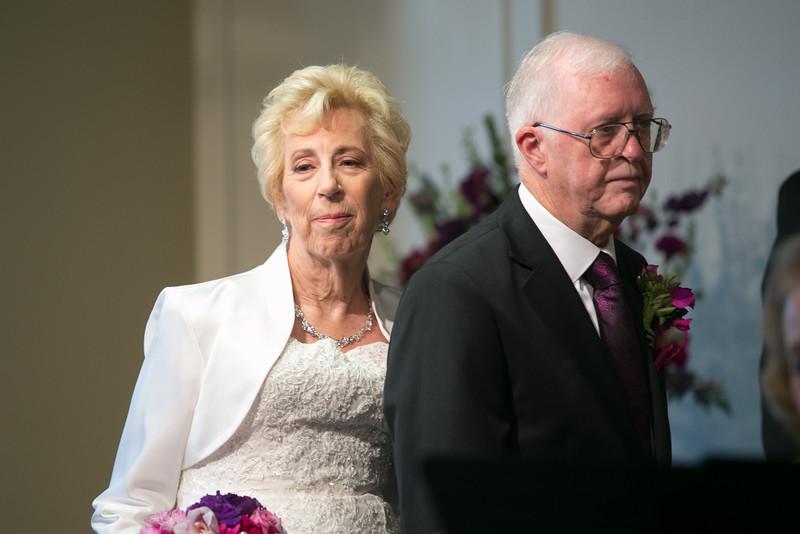 Jean&David-Ceremony&Family-019