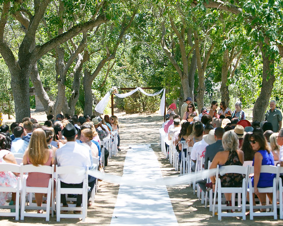 Jenna&Josiah-Ceremony-006