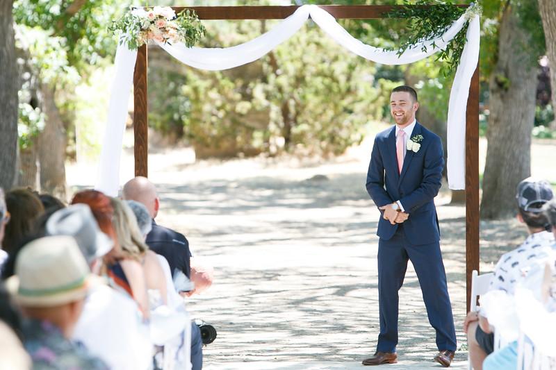 Jenna&Josiah-Ceremony-011