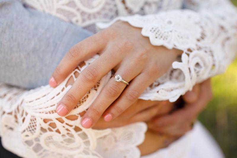 Jenna&Josiah-Engagement-006