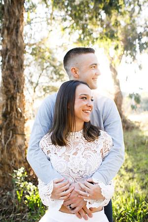 Jenna&Josiah-Engagement-005