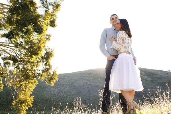 Jenna&Josiah-Engagement-007