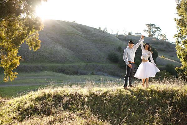 Jenna&Josiah-Engagement-010