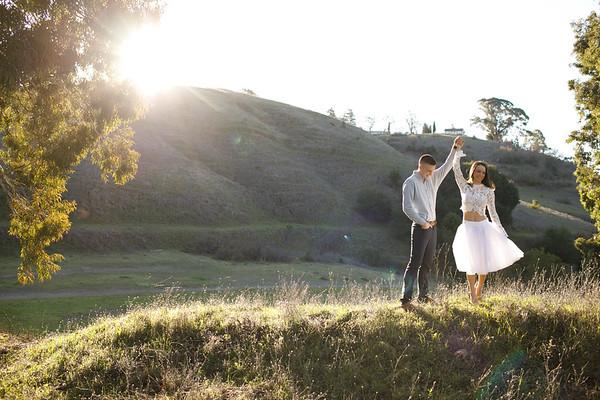 Jenna&Josiah-Engagement-009