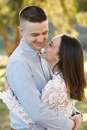 Jenna&Josiah-Engagement-012