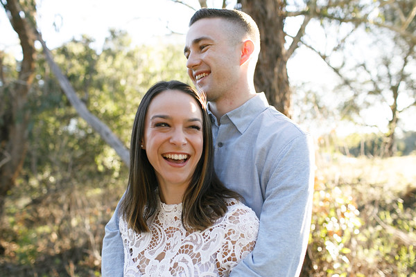 Jenna&Josiah-Engagement-003