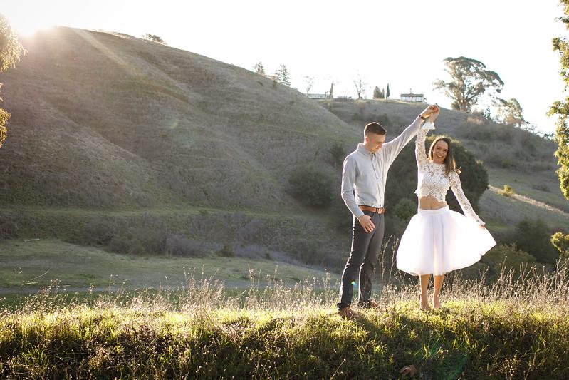 Jenna&Josiah-Engagement-011