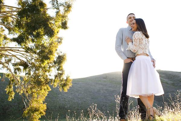 Jenna&Josiah-Engagement-008