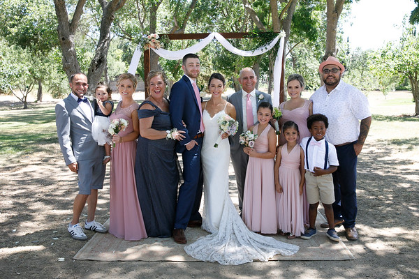Jenna&Josiah-FamilyPortraits-007