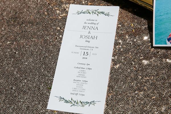 Jenna&Josiah-Reception-010