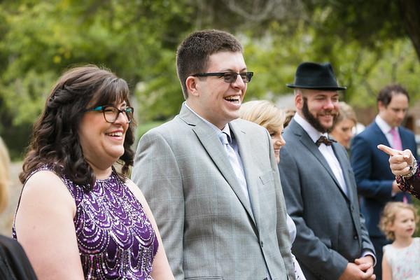 Jennifer&Chris-FamilyPortraits-004
