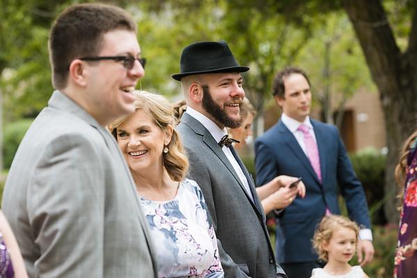 Jennifer&Chris-FamilyPortraits-005