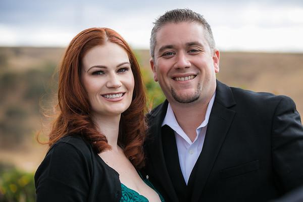 Jennifer&Chris-Ceremony-7