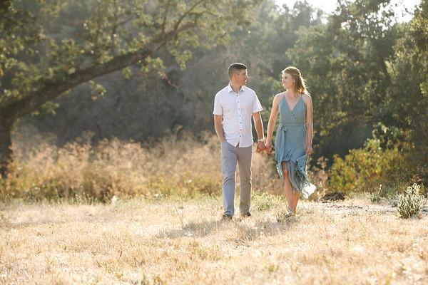 Jennifer&Chris-Engagement-8177