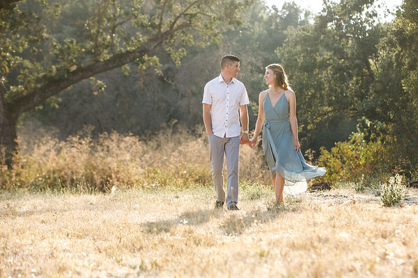 Jennifer&Chris-Engagement-8181