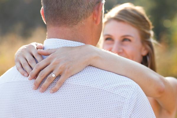 Jennifer&Chris-Engagement-8150
