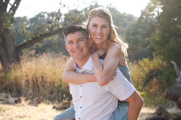 Jennifer&Chris-Engagement-7924