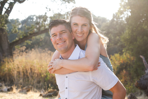 Jennifer&Chris-Engagement-7933