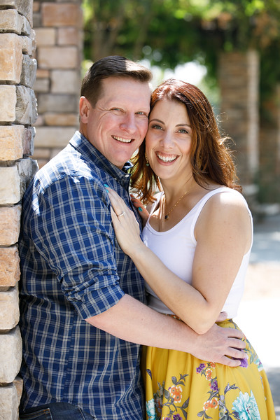 Jennifer&Chris-Engagement-2017-002