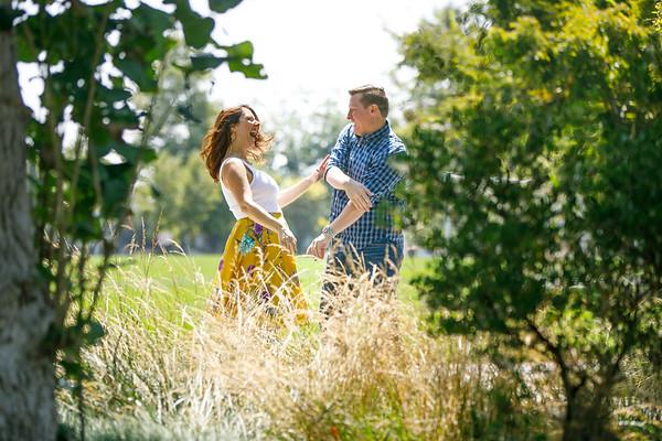 Jennifer&Chris-Engagement-2017-017