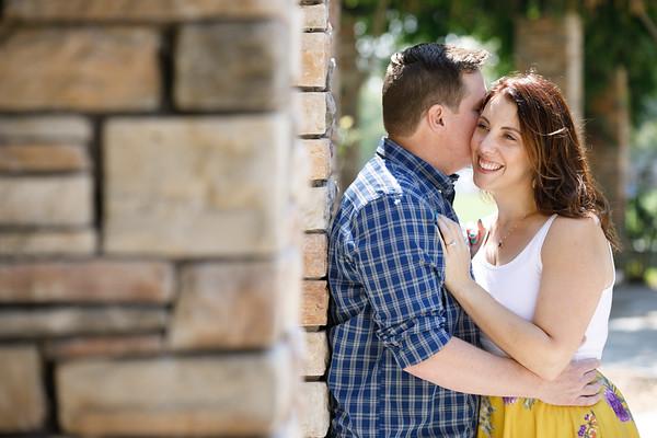 Jennifer&Chris-Engagement-2017-006