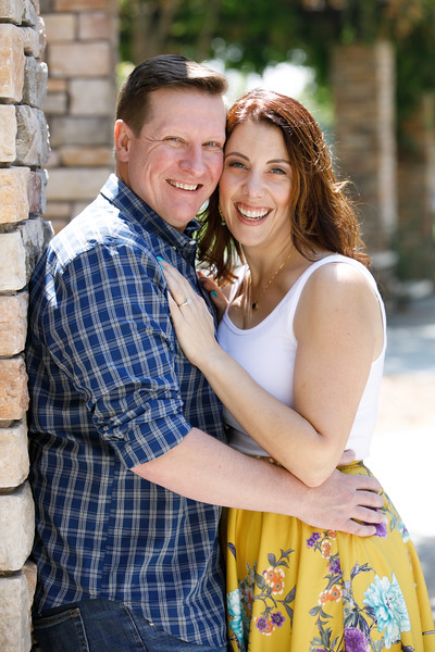 Jennifer&Chris-Engagement-2017-003