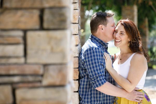 Jennifer&Chris-Engagement-2017-005