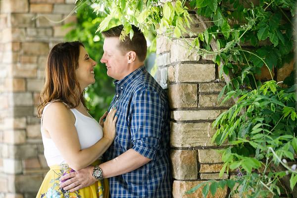 Jennifer&Chris-Engagement-2017-010