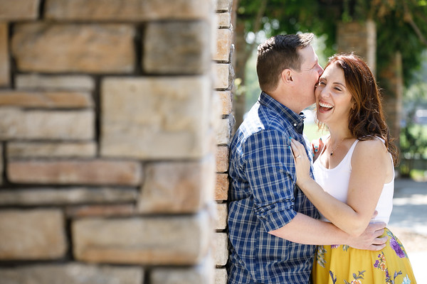 Jennifer&Chris-Engagement-2017-007