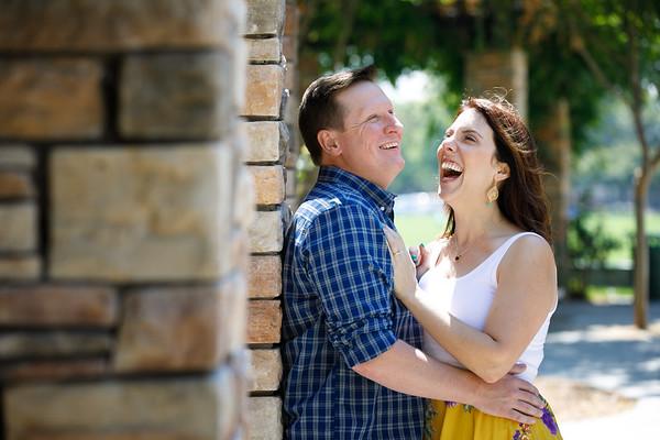 Jennifer&Chris-Engagement-2017-004
