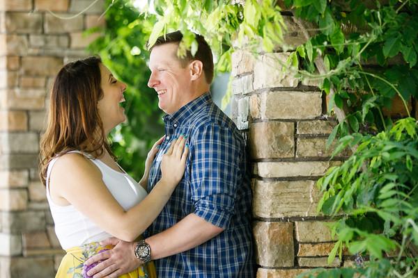 Jennifer&Chris-Engagement-2017-011