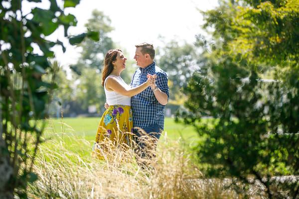 Jennifer&Chris-Engagement-2017-012