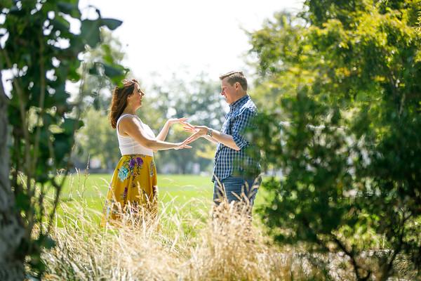 Jennifer&Chris-Engagement-2017-015