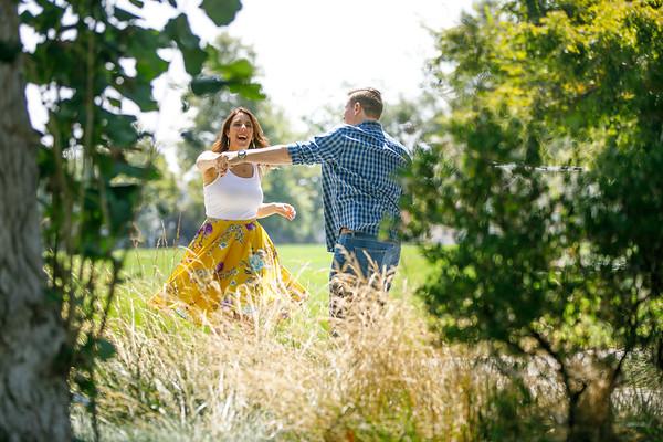 Jennifer&Chris-Engagement-2017-013
