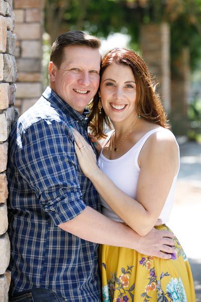 Jennifer&Chris-Engagement-2017-001