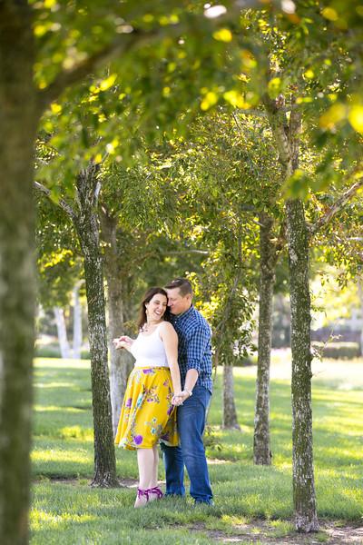 Jennifer&Chris-Engagement-2017-023