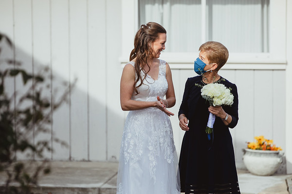 Jennifer&Milton-Ceremony-008-0412