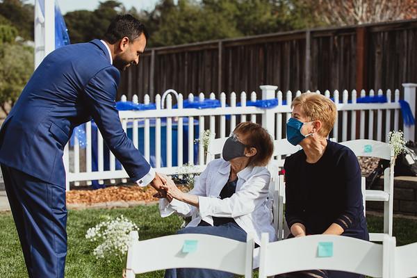 Jennifer&Milton-Ceremony-002-0380