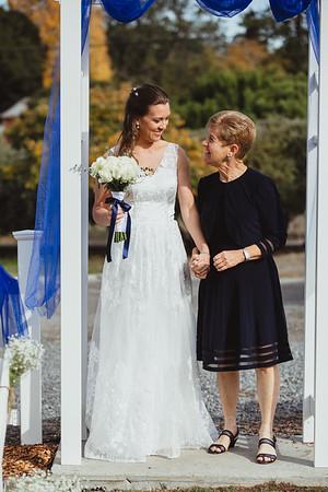 Jennifer&Milton-Ceremony-010-0439