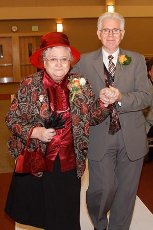 Jen&Sam-Ceremony-022