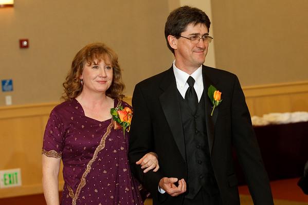 Jen&Sam-Ceremony-023
