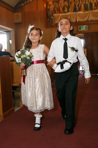 Jenny&Carmelo-Ceremony-011