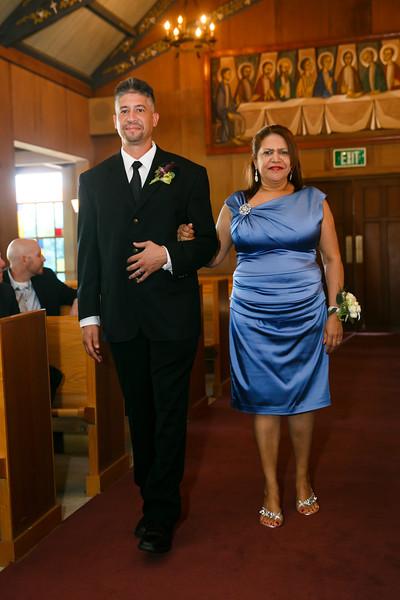 Jenny&Carmelo-Ceremony-009